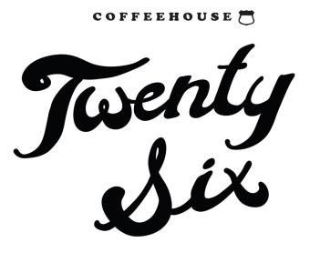 coffeehouse26