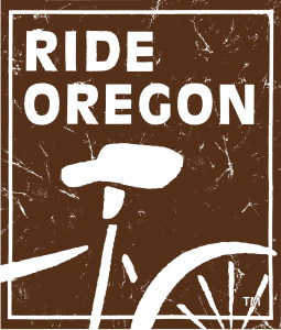 RideOregon_Brown