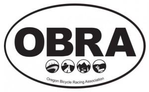 Obra Logo