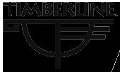 timberline-logoBlk