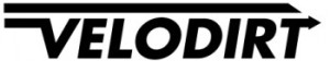 velodirt_logo